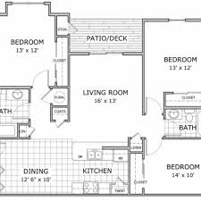 3 bed 2 bath apartment in springfield mo marion park apartments