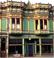 house paint schemes victorian home colors house paint colors house paint schemes