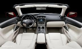 lexus is 250 awd specs car wallpapers lexus is 250 car wallpaper review specs picture