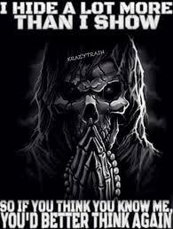 pin by irishman on reapers skulls epic