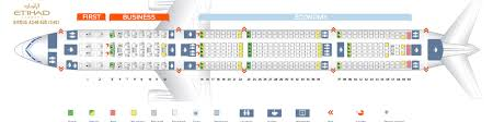 a340 seat map seat map airbus a340 600 etihad airways best seats in the plane