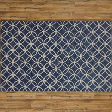 Hton Bay Outdoor Rugs 57 Best Home Images On Pinterest Home Upholstery Fabrics