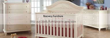 Baby Boy Bedroom Furniture Order Nursery Baby Furniture Sets At Ababy