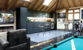 cool garage pictures garage cool garage paint schemes cool garage floor ideas garage