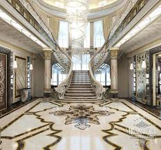 Qatar Interior Design 373 Best Grand Staircase Images On Pinterest Stairs Grand