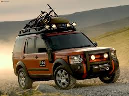land rover discovery rover discovery 3 g4 edition wallpapers