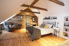 chambre mansard chambre mansardee avec dressing avec la chambre mansard e d une