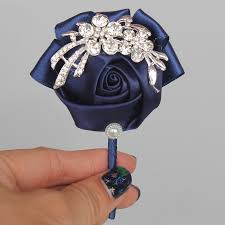 Cheap Corsages For Prom Online Get Cheap Corsages Wedding Aliexpress Com Alibaba Group