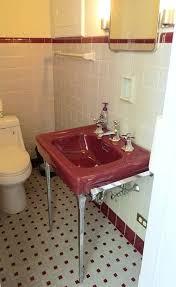 bathroom sink design ideas red bathroom sink red stuff red bathroom vanity design ideas with