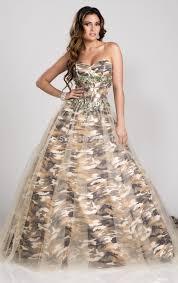 camo prom dress oasis amor fashion