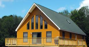chalet building plans logangate homes chalet timber frame house plans home house plans