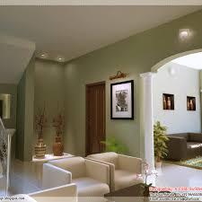 small log home interiors interiors for homes home design ideas answersland com