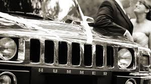 black hummer limousine limo hire hummer hummer limo hire hummer limo hire hummer