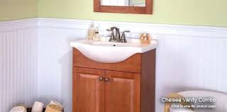 home depot design a vanity sinks home depot bathroom unbelievable design home depot bathroom