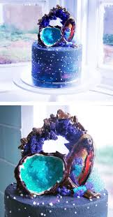 10 galaxy sweets that are out of this world bored panda