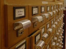 index card file cabinet file old index card file cabinet jpg wikimedia commons