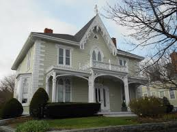 enchanting gothic style homes images ideas andrea outloud