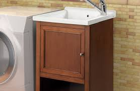 Washbasin Cabinet Ikea by Sink Utility Sinks Wall Mount Utility Sink Faucet Utility Sink