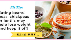 eating prunes can help weight loss the weigh we were