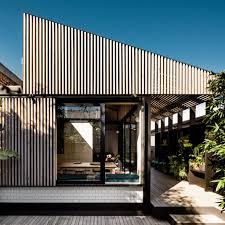 House Design Companies Australia Figr Firm Profile Architecture U0026 Interior Design Cremorne Vic