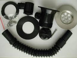 kitchen sink wastes 37 kitchen sink waste astini belfast 800 20 bowl white ceramic