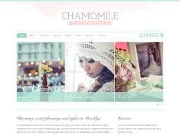 wedding planner websites wedding planning wedding planning websites uk wedding