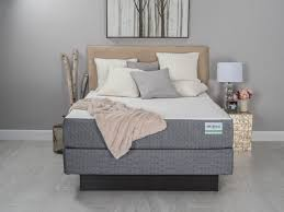 The 8 Best Cooling Mattress Guide Best Tips U0026 Mattress For Heavy People Ghostbed