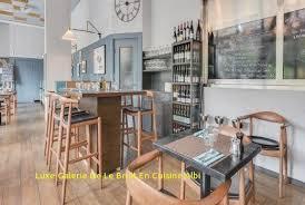 le bruit de cuisine luisgarcia info just another site part 6