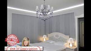 otel apartments kiev ukraine youtube