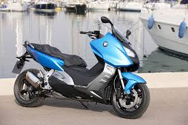 bmw c600 sport review c600 sport g650gs sertao and hp4 dropped from bmw s 2015 us