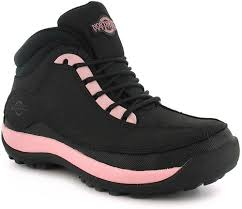 womens work boots uk cheap safety boots womens find safety boots womens deals on line