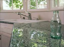 kitchen counters lowes lowes countertop estimator formica full size of countertops quartz eco friendly countertops lowes laminate countertops sustainable kitchen