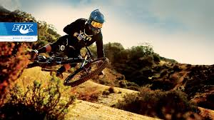 fox motocross wallpaper wallpaper u0027s collection downhill wallpapers