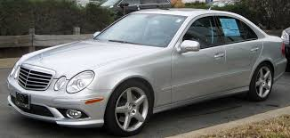 100 2008 mercedes benz manual for e350 mercedes c class