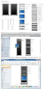 cabinet design software mac os x nrtradiant com