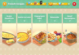 jeu gratuit de cuisine de jeux gratuit de cuisine beau la cuisine de 0 13 4
