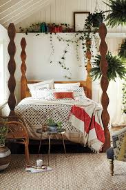 home decor like anthropologie handcarved ribbon bed anthropologie com my home pinterest