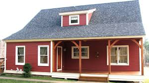 small a frame cabin kits collections of timber frame small house plans free home designs