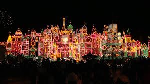 yogi bear christmas lights 08 california christmas