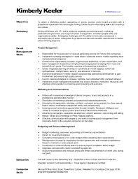 agencies resume