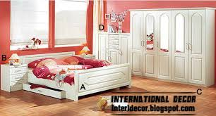 white on bedroomclassic bedroom bedrooms furniture white bedrooms furniture white furniture for classic bedrooms