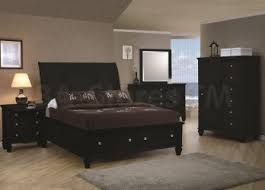 Bedroom Sets With Mattress Included Delectable Customized Bed Likable Bedroom Bed Gorgeous White And