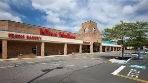 king kullen supermarket in selden to in september newsday