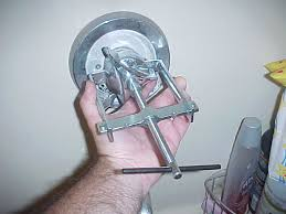How To Fix My Shower Faucet Unable To Remove Shower Valve Plumbing Diy Home Improvement