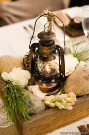Diy Lantern Centerpiece Weddingbee by 59 Best Centerpieces Images On Pinterest Centrepiece Ideas