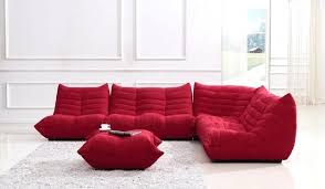 Contemporary Sectional Sofas For Sale Sectional Sofa Bloom Fabric Sectional Sofa Contemporary
