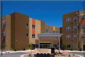 33 assisted living facilities near albuquerque nm a place for mom