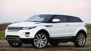 ranch land rover land rover usa 2018 2019 car release specs price