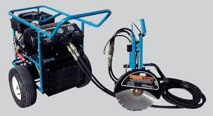 hydraulic construction tools hydraulic equipment rgc