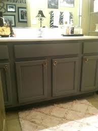paint formica bathroom cabinets painting formica cabinets enchanting painting cabinet medium size of